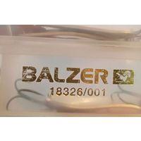 Ящик коробка BALZER 18326/001 для воблеров,блесен  б/у в хорошем состоянии