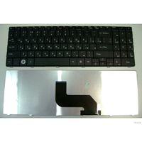 Клавиатура для ноутбука ACER,Packard Bell,EMACHINE