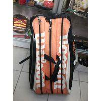 Теннисный рюкзак Wilson