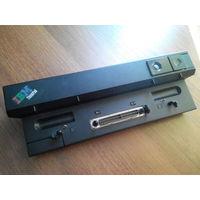IBM (Lenovo) ThinkPad 02K8668. Порт репликатор. Док-станция