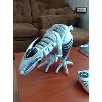 Roboraptor (Робораптор) WowWee