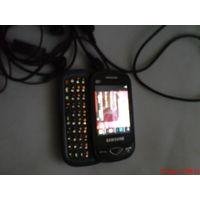 Мобильный телефон Sony  Ericsson ,Samsung и др. на з\ч (лотом или на выбор)