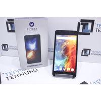 """Красивый 5"""" смартфон Flycat Optimum 5002 (2 SIM, Android 6.0). Комплект. Гарантия"""