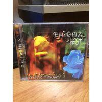 ENIGMA - Myrtic Mirrors (CD)