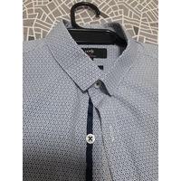 Комплект (3 шт.) мужских рубашек