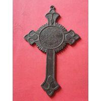 Крест священнику(крымская война 1853-1854-1855-1856)