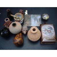 Набор сувениров