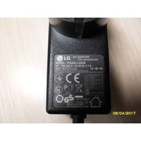 Зарядное устройство для мониторов LG Flatron