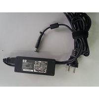 Зарядное устройство для ноутбуков HP PPP012H-S (907117)