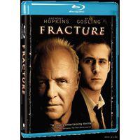 Перелом / Fracture (Энтони Хопкинс,Райан Гослинг)DVD5