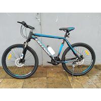 Велосипед НОВЫЙ Greenway 26М031