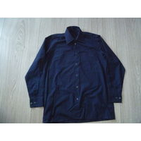 Рубашка- LUX- размер 48