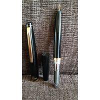 Ручка перьевая ELITE япония 1970 года.