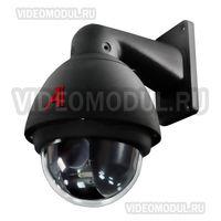 Учет систем видеонаблюдения в бухгалтерском учете