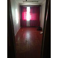 Комната 10 кв.метров
