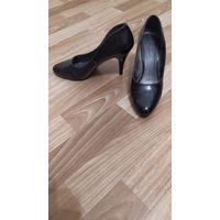 Туфли женские Koroleva