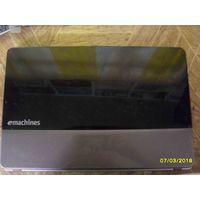 Корпус ноутбука Acer E-mashines E640G