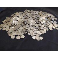 Монеты Польши 1923-1929г  +- 1150 шт. ПРЕДЛАГАЕМ