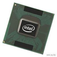 Процессор Intel Socket 775 Intel Celeron E3300 Dual-Core SLGU4 (906271)