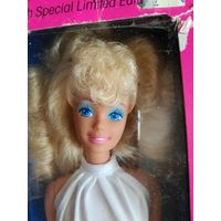 Барби, Special Expressions Barbie