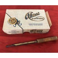 Zigarettenhulsen Russisch original упаковка с гильзами машинка для набивки гильз