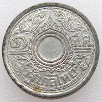 Таиланд, 1 сатанг 1942 года, Y#57