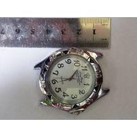 Часы кварцевые 18