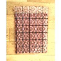 Пузырчатые упаковочные пакеты с кармашком 18.5х15.5