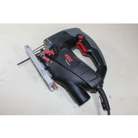 Электролобзик Skil 4581 PR 710 Вт