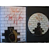 РАСПРОДАЖА!!!  PINK FLOYD.  THE WALL. 2 фото.