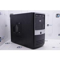 ПК In Win - 3991 AMD Athlon X4 740 (8Gb, 120Gb SSD +500Gb HDD, GTX 650). Гарантия
