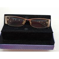 Roberto Cavalli очки для зрения