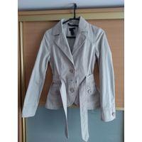 Куртка H&M p-p 40