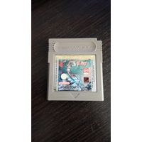 Картридж Game Boy GameBoy JIM