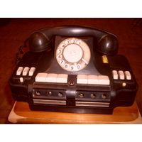 Телефоны СССР