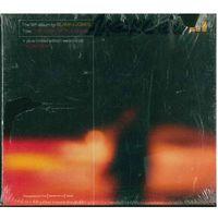 2CD-box  Blank + Jones - The Logic Of Pleasure (06 Jun 2008) Trance, Ambient
