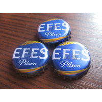 Пробка EFES. Цена за 1 шт.