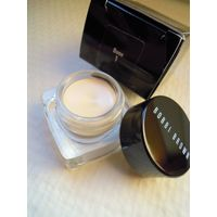 Кремовые тени Bobbi Brown Long-Wear Cream Shadow