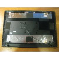 Крышка матрицы AP0TH000100 для Lenovo G50-30 G50-45 G50-70 KPI27773