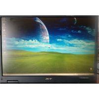 Ноутбук Acer TravelMate 4230