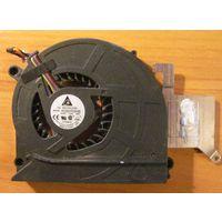 Вентилятор c охлаждением KD0705HB