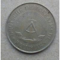 ГДР 5 марок 1969