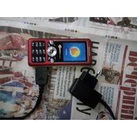 Мобиьный телефон Hisense D816