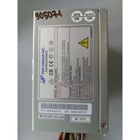 Блок питания FSP-400-60PN 400W (905071)