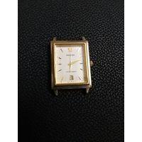 Часы кварцевые Orient оригинал