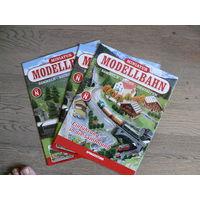Постер и журналы
