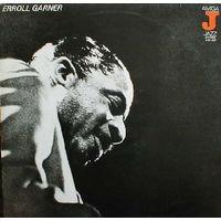 Erroll Garner - Erroll Garner - 1976