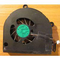 Вентилятор ADDA AB7905MX-EB3 NEW70 для ACER ASPIRE 5551 5551 г 5552 г 5252 5740 г 5741 5742