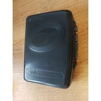 Легендарный Sony Walkman