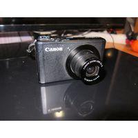 Canon S110 с дефектом
